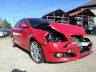 Audi A3 (8P) 2009 - Car for spare parts