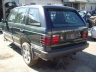 Land Rover Range Rover 2001 - Car for spare parts