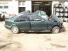 BMW 5 (E39) 1998 - Car for spare parts