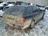 BMW 5 (E39) 1996 - Car for spare parts
