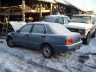 Daihatsu Applause 1997 - Car for spare parts