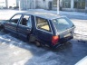 Lancia Thema 1991 - Car for spare parts