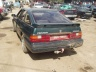 Rover 800 1990 - Car for spare parts