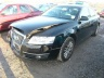 Audi A6 (C6) 2006 - Car for spare parts
